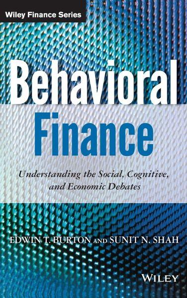 shop internationale joint ventures eine finanztheoretische analyse