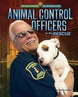 equipment rescue animal