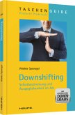 Downshifting