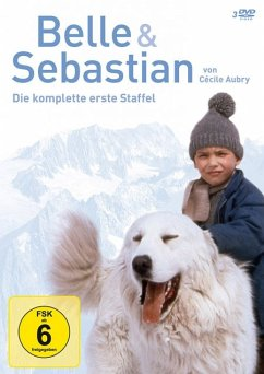 Belle und Sebastian - Belle Und Sebastian