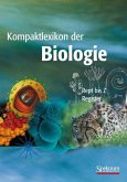 Kompaktlexikon der Biologie - Band 3