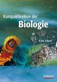 Kompaktlexikon der Biologie - Band 1