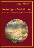 Astrologie-Ausbildung, Band 9