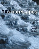 Recent Waterscapes (eBook, PDF)