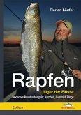 Rapfen - Jäger der Flüsse