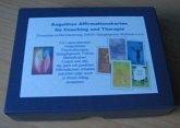 Angelinas Affirmationskarten für Coaching und Therapie