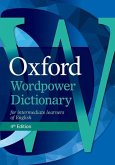 Oxford Wordpower Dictionary English
