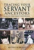 Tracing Your Servant Ancestors