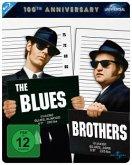 Blues Brothers (Steelbook)