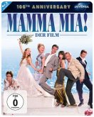 Mamma Mia! - Der Film (Steelbook)