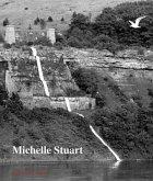 Michelle Stuart