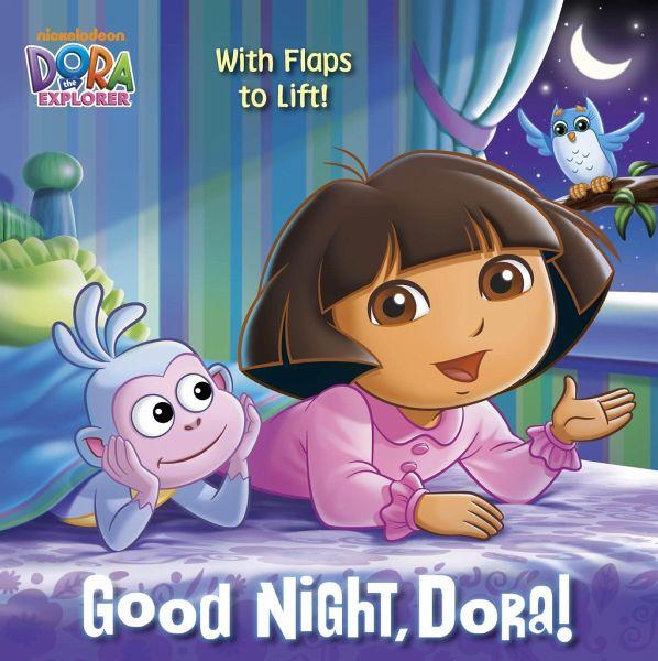 Kostenlose Dora the Explorer Einladungen - qrealmcom