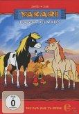 Yakari - Der Sohn des Windes DVD-Box