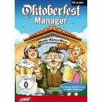 Oktoberfest-Manager (Download für Windows)