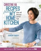 Recipes from My Home Kitchen