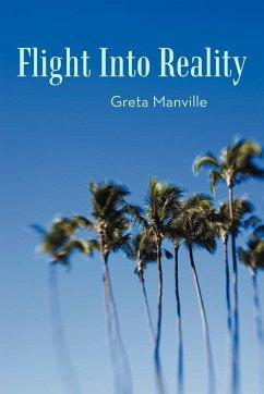 Flight Into Reality