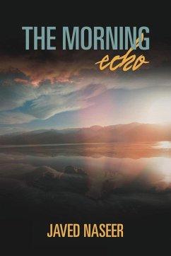 The Morning Echo