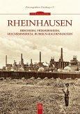 Rheinhausen