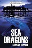 Sea Dragons: Cayman Triangle