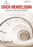 Erich Mendelsohn - Visionen für die Ewigkeit, 1 DVD