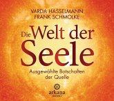Die Welt der Seele (MP3-Download)