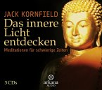 Das innere Licht entdecken (MP3-Download)