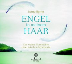 Engel in meinem Haar (MP3-Download) - Byrne, Lorna