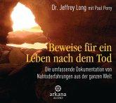 Beweise für ein Leben nach dem Tod (MP3-Download)