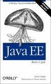 Java EE - kurz & gut