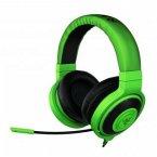 Razer Kraken Pro Gaming Headset - grün