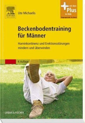 beckenbodentraining übungen für männer