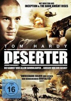 Deserter - Diverse
