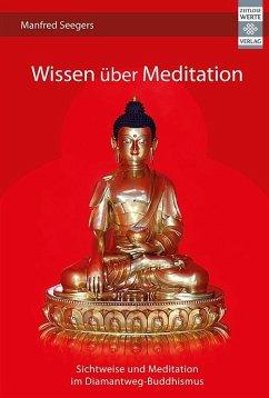 Wissen über Meditation