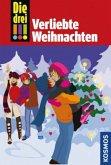 Verliebte Weihnachten / Die drei Ausrufezeichen Bd.39