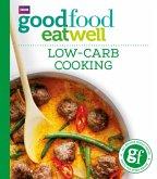 Good Food: Low-Carb Recipes