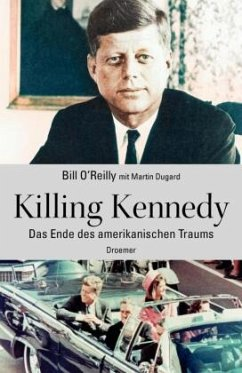 Killing Kennedy - O'Reilly, Bill