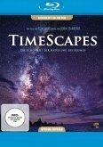 TimeScapes - Die Schönheit der Natur und des Kosmos (Special Edition)