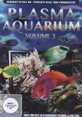 Plasma Aquarium 3D