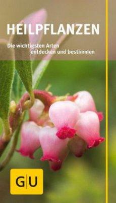 Heilpflanzen - Hudak, Renate