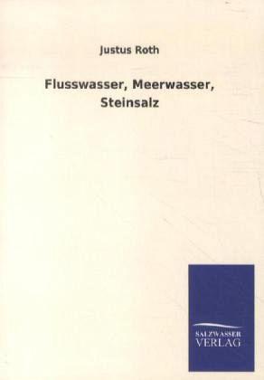 download Was ist Soziobiologie? (Beck