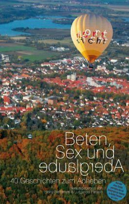 erotik geschichten online lesen sex dates kostenlos