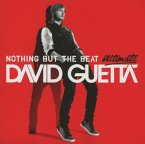 Nothing But The Beat Ultimate (2 CDs)