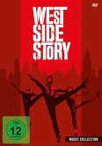 West Side Story (Music Collection)