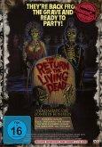 The Return of the Living Dead (Horror Cult Uncut)