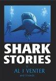 Shark Stories
