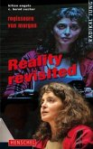 Reality revisited