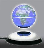 Magic Floater FU311, Freischwebender Globus
