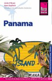 Reise Know-How Panama
