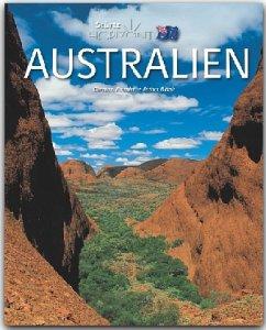 Australien - Emmler, Clemens; Blank, Esther