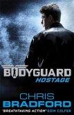 Bodyguard 01: Hostage